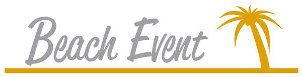 Beach-Event-logo