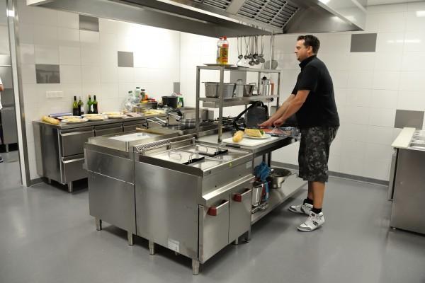 Termunten-Kenninckweg-nieuwe-steakhouse-08-12-2012-01