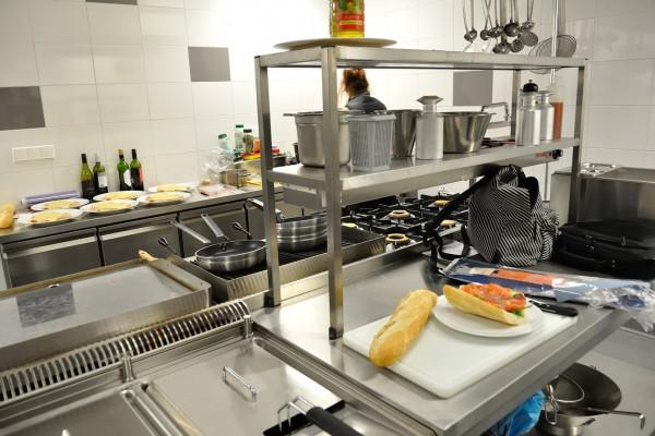 Termunten-Kenninckweg-nieuwe-steakhouse-08-12-2012-03