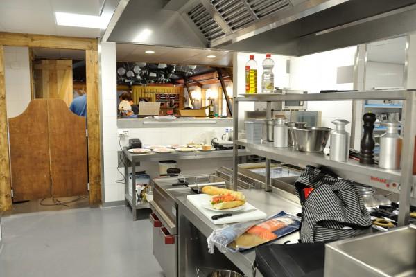Termunten-Kenninckweg-nieuwe-steakhouse-08-12-2012-04