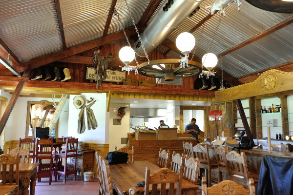 Termunten-Kenninckweg-nieuwe-steakhouse-08-12-2012-07